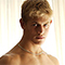 BelamiOnline