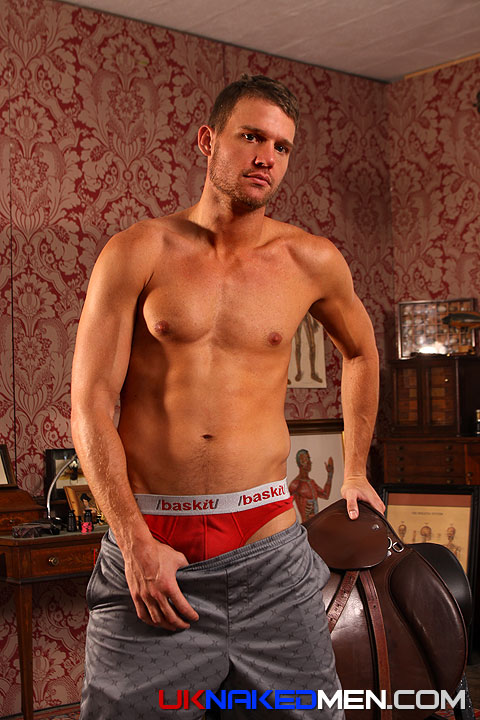 Austin wilde jack hunter